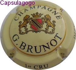 Cb 000 949 brunot g