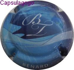 Cb 001 005 benard thery