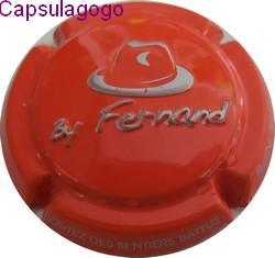 Cb 001 030 by fernand
