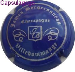 Cb 001 115 bergeronneau james