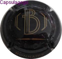 Cb 001 116 bonnaire