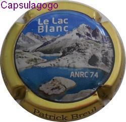 Cb 001 134 breul patrick