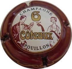 6 Coteaux n°01