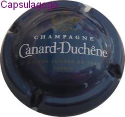 Cc 000 872 canard duchene