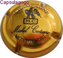 Cc 001 118 cocteaux michel