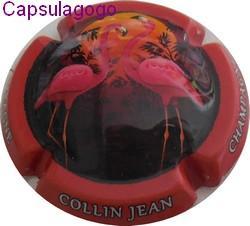 Cc 001 128 collin jean