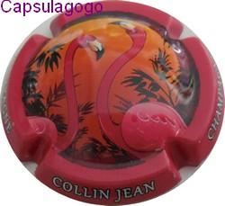 Cc 001 129 collin jean