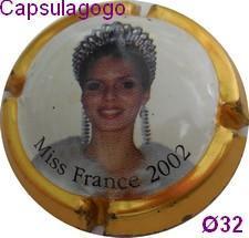 Cc 001 161 collet raoul 2002