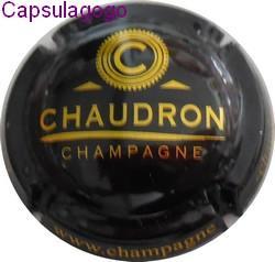 Cc 001 219 chaudron n 37b