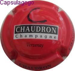 Cc 001 221 chaudron n 32