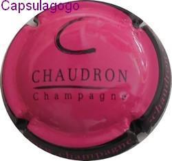 Cc 001 224 chaudron n 35c