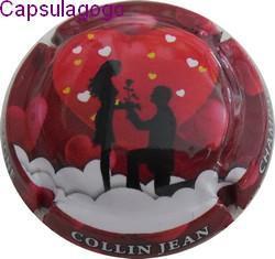 Cc 001 228 collin jean