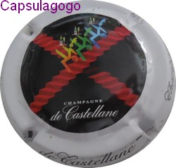 Cd 000 969 de castellane