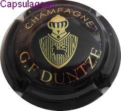 Cd 001 070 duntze g f