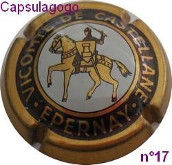 Cd 001 107 de castellane