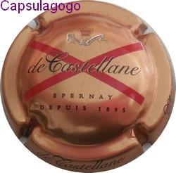 Cd 001 120 de castellane