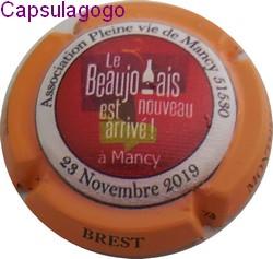 Cg 000 457 guillette brest beaujolais