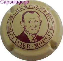 Cg 000 495 glavier moussy