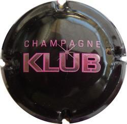 KLUB  (Malard)
