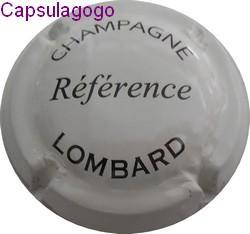 Cl 000 896 lombard