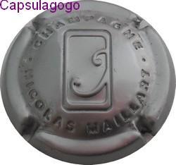 Cm 001 064 maillart nicolas
