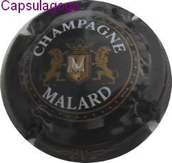 Cm 001 304 malard