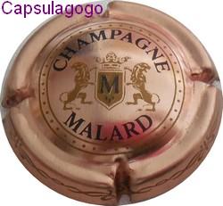 Cm 001 305 malard