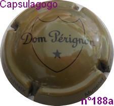 Cm 001 507 dom perignon n 188a