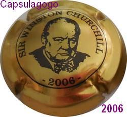 Cmill 000 166 pol roger winston churchill 2006