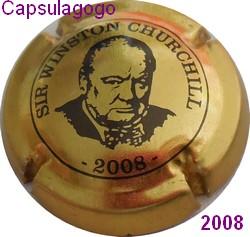 Cmill 000 178 pol roger winston churchill 2008