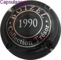 Cmill 000 225 boizel 1990