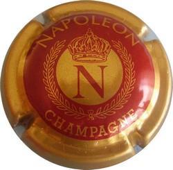 NAPOLEON  n°1