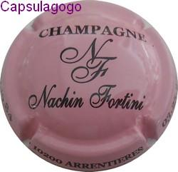 Cn 000 118 nachin fortini