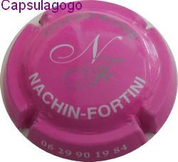 Cn 000 143 nachin fortini