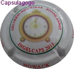 Cn 000 175 nowack