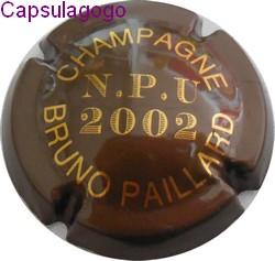 Cp 000 452