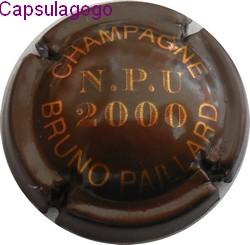 Cp 000 550