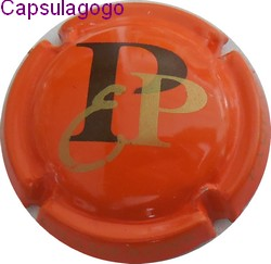 Cp 000 614 paquay