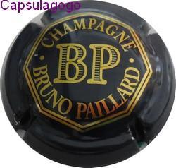 Cp 000 629 paillard bruno
