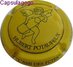 Cp 000 663 potaufeux hubert