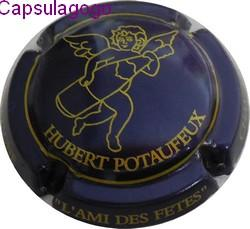 Cp 000 664 potaufeux hubert