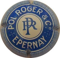 POL ROGER  n°40