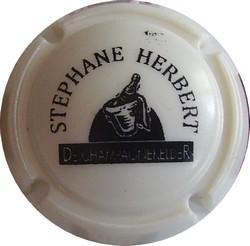 HERBERT Stéphane  Opalis  blanche