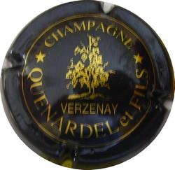 QUENARDEL & Fils  n°1