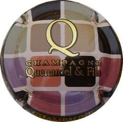 QUENARDEL & Fils  n°27