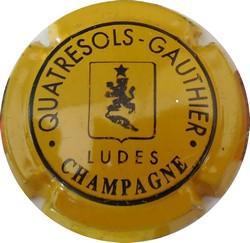QUATRESOLS-GAUTHIER  n°7