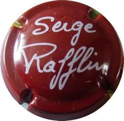 Ancienne RAFFLIN Serge  n°3