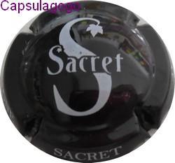 Cs 000 231 sacret