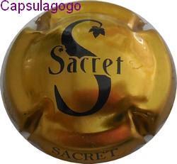Cs 000 257 sacret