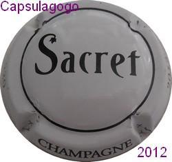 Cs 000 259 sacret 2012